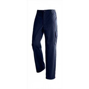 Red Wing 66130 Flame Resistant Work Trousers - Navy