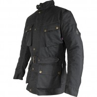 Richa Bonneville Mens Waterproof Motorcycle Jacket