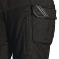 Richa Touareg Mens Waterproof Motorcycle Trouser